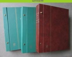 SURINAME FDC´S COLLECTION IN 3 IMPORTA PSI II ALBUMS FAUNA BIRDS FLORA TRANSPORT ONLY 10% CV! Ndf Onbeschreven/unwritten - Colecciones (en álbumes)