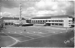 SAINT LO - 50 -  L'Hotel De Ville  - SM - - Saint Lo