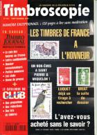 Timbroscopie N.149,Marianne Briat 2.10,Belgique Ruanda-Urundi,guerre D'Algérie,type Sage 20c,instrument Musique,Chine Ki - Frans (vanaf 1941)