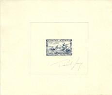 TEMAS - MAMÍFEROS / BALLENAS - (CAZA DE BALLENAS) - Whales