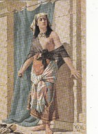 Gardienne Du Secret - Sein Nu - Nus Adultes (< 1960)