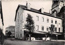Belfort Pensionnat St Joseph - Belfort - Ville