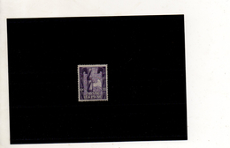 ITALIE 1923 N° 135 * - Nuevos