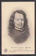 64525/ Bartolomé Esteban MURILLO, Peintre Baroque Espagnol - Artistes