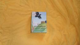 COFFRET LE TAROT ARTHURIEN CAITLIN ET JOHN MATTHEWS. / MANUEL DE 160 PAGES. / CARTES AVEC DE BELLES ILLUSTRATIONS. - Tarocchi