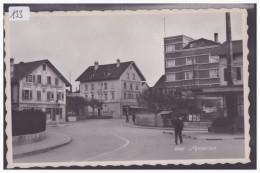 BIEL - BIENNE - MADRETSCH - TB - BE Bern