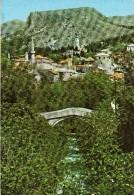 Yugoslavia.Bosnia And Herzegovina.Mostar Mosque.Islam.UNUSED POSTCARD - Islam