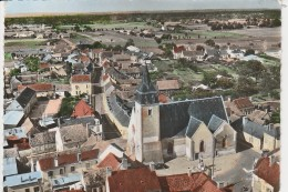 72 - TELOCHE - L'Eglise - France
