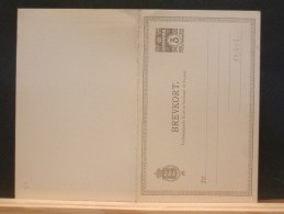 59/453   CP  AVEC REPONSE PAYEE  XX - Postal Stationery