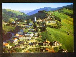 VENETO -VICENZA -FOZA -F.G. - Vicenza