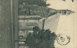 21 PAGNY LE CHATEAU / Chapelle Du Château / - France