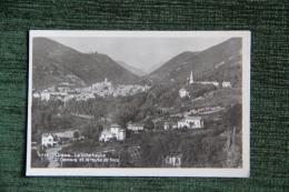 DIGNE - La Ville Haute - Digne