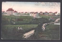 VELBERT - Blick Vom Lindenkamf - Velbert