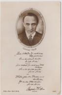 Conrad Veidt - Actors