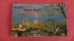 > China (Hong Kong)         =ref 2241 - China (Hong Kong)
