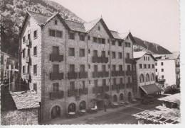 CPSM Les Escaldes - Hostal Valira - Andorre