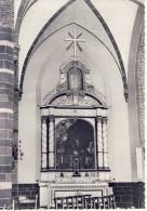 Rotselaar Kerk Zijaltaar - Rotselaar
