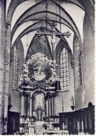 Rotselaar Kerk Hoofdaltaar - Rotselaar