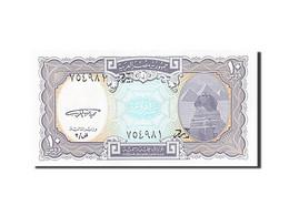 Égypte, 10 Piastres, 1940, 1940, KM:189a, NEUF - Egipto