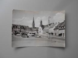ALLEMAGNE SAXE WILSDRUFF KR. FREITAL - Freital