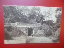 Limont :Pont Des Busses (L3975) - Waremme