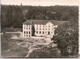 L90A281 -Sorèze - Colonie De Vacances De Grange Vieille - T.A.M  N°1H-1 - Autres Communes
