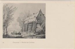 D94 - CHARENTON - MOULIN DES CARRIERES - Charenton Le Pont