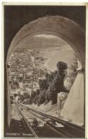 Nazareth - Elevador - Leiria