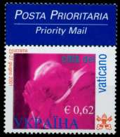 VATIKAN Nr 1425ZF Postfrisch X836416 - Unused Stamps