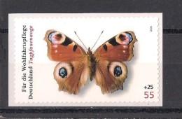 BRD 2005   YT-2329  Mi-2504 ** AC - Unused Stamps