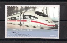 BRD 2006   YT-2387  Mi-2567 ** AC - Unused Stamps