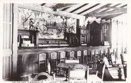 RP: Salon Del Emperador , Hotel Riviera Pacifico. B. CFA. Mexico , 20-40s - Mexico