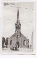 Wijnegem -De Kerk - Wijnegem