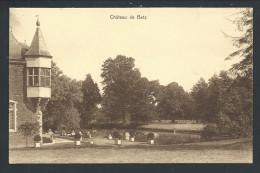 CPA - Château De BETZ - Kasteel  // - Geetbets
