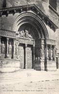 CPA - AA - 1618 Arles - Arles