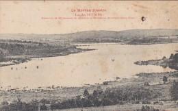 Lot De 12 CPA De France Toutes Scannées. - Cartoline