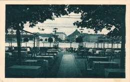BRATISLAVA - Aucafe, Gel.1931 - Slovaquie