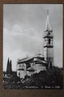 MONTEBELLUNA  S.MARIA IN COLLE ---- BELLA - Italia