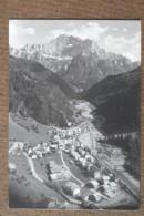 CAPRILE -1962-  ---- BELLA - Italia