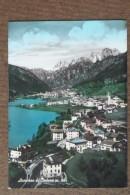AURONZO DI CADORE -1959-  ---- BELLISSIMA - Italia