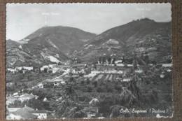 PADOVA  COLLI EUGANEI -1953 -- - BELLA - Italia