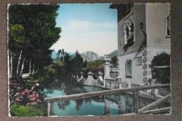 TARCENTO  1954 -- - BELLA - Italia