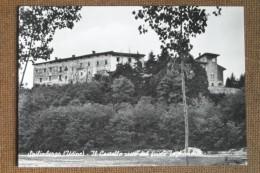 SPILIMBERGO       IL CASTELLO  1962 - Italia