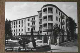 ABANO TERME -HOTEL TERME ITALIA    BELLA - Italia
