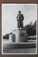 BASSANO DEL GRAPPA -1942-- MONUMENTO MARESCIALLO GIARDINO -   BELLISSIMA - Italia