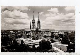 AUTRICHE . WIEN . VOTIVKIRCHE - Réf. N°15783 - - Églises