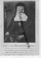 74 - ANNECY - MAISON MERE DES SOEURS DE SAINT JOSEPH - MAISON DE LA GALERIE -MERE DE BRECHARD - Annecy