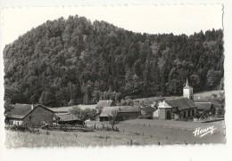 G 662 SAINT JEAN DU MARCHE LA COTE DU CHATEAU  Env De Faucompierre Docelles Lepanges Laveline Du Houx - Autres Communes