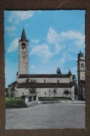 BARDOLINO  -  CHIESA  S SEVERO    -  BELLA - Italia
