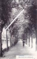 TIRLEMONT - Boulevard De La Raffinerie - Tienen